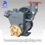 Hanil – 131B