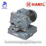 Hanil 268W