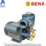 Máy bơm nước SENA Sep-240 (Vỏ nhôm)