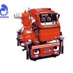 bơm cứu hỏa Shibaura TF745M-TF745MH