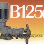 Bơm định lượng Doseuro RB-B125N