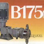 Bơm định lượng Doseuro RB-B175N