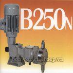 Bơm định lượng Doseuro RB-B250N