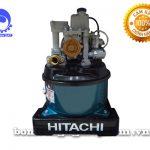 Bơm tăng áp Hitachi WM-SPV-WH