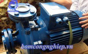 Hướng dẫn sử dụng và bảo quản máy bơm Inter hiệu quả nhất
