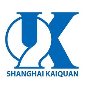 Máy bơm Shanghai Kaiquan