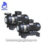 Bơm công nghiệp CNP SZ65 40-200