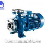 Máy bơm công nghiệp Inter CM 32-250B