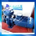 Máy bơm công nghiệp Pentax CM 40-250A