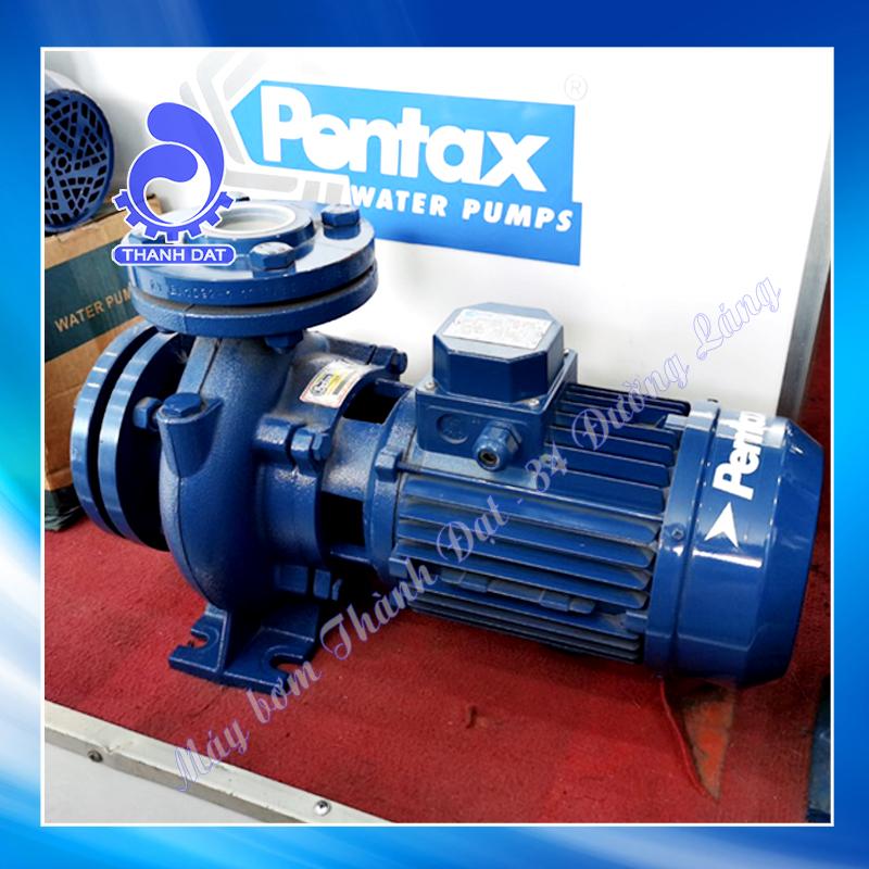 Máy bơm công nghiệp Pentax CM 65-250A