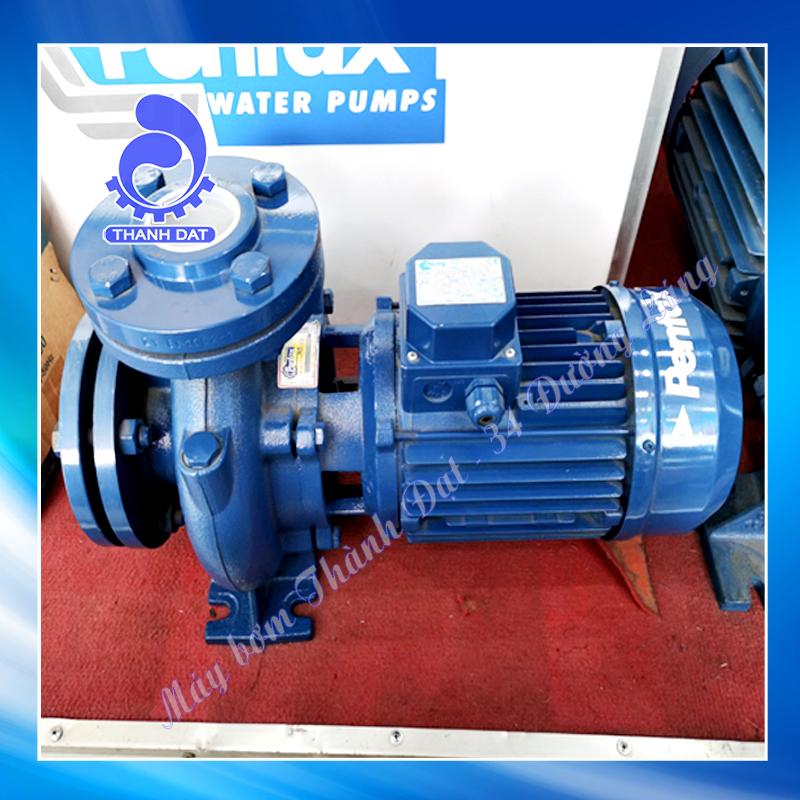 Máy bơm nước nhập khẩu Pentax CM 32-250A