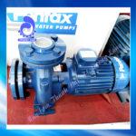 Máy bơm công nghiệp Pentax CM 50-200A 20HP