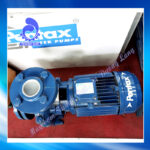 Máy bơm công nghiệp Pentax CM 50-160B 7.5HP