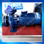 Máy bơm công nghiệp Pentax CM 50-160A 10HP