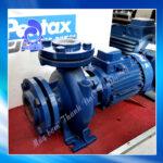 Máy bơm công nghiệp Pentax CM 50-125A 5.5HP
