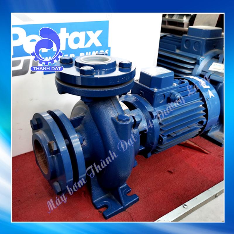 Bơm Pentax CM 65-200A 30HP