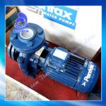 Máy bơm công nghiệp Pentax CM 40-250B 15HP