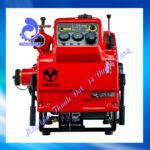Máy bơm cứu hỏa Tohatsu VC52AS