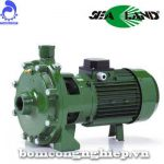 Máy bơm nước áp lực đẩy cao Sealand BK 300