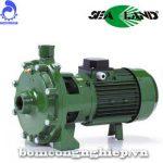 Máy bơm nước áp lực đẩy cao Sealand BK 550