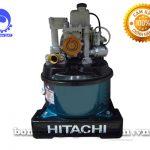 Máy bơm nước Hitachi WT-P400GX2-SPV-MGN