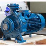 Máy bơm công nghiệp Inter CM 65-160B