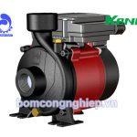 Máy bơm nước Kenko ICP 100A