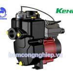 Máy bơm nước Kenko ICP 100S