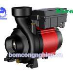 Máy bơm nước Kenko ICP 102-50