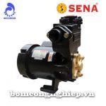 Máy bơm nước SENA SEP-240(Vỏ Sắt)
