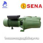 Máy bơm nước Sena Jet 100