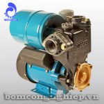 Máy bơm tăng áp APP PW125E(A)