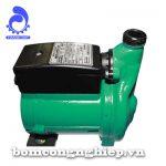 Máy bơm tăng áp điện tử Wilo PB 088 EA
