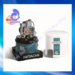 Máy bơm Hitachi