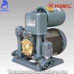 Máy bơm tăng áp tự động Hanil PH 255AV