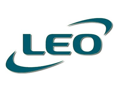 Máy bơm dân dụng LEO