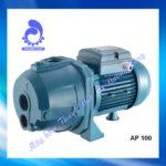 Máy bơm nước Pentax AP 200 2HP
