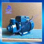 Máy bơm nước Pentax PM 450.5HP