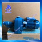 Máy bơm nước Pentax CAB 200 2HP