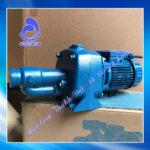 Máy bơm nước Pentax CAB 300 3HP