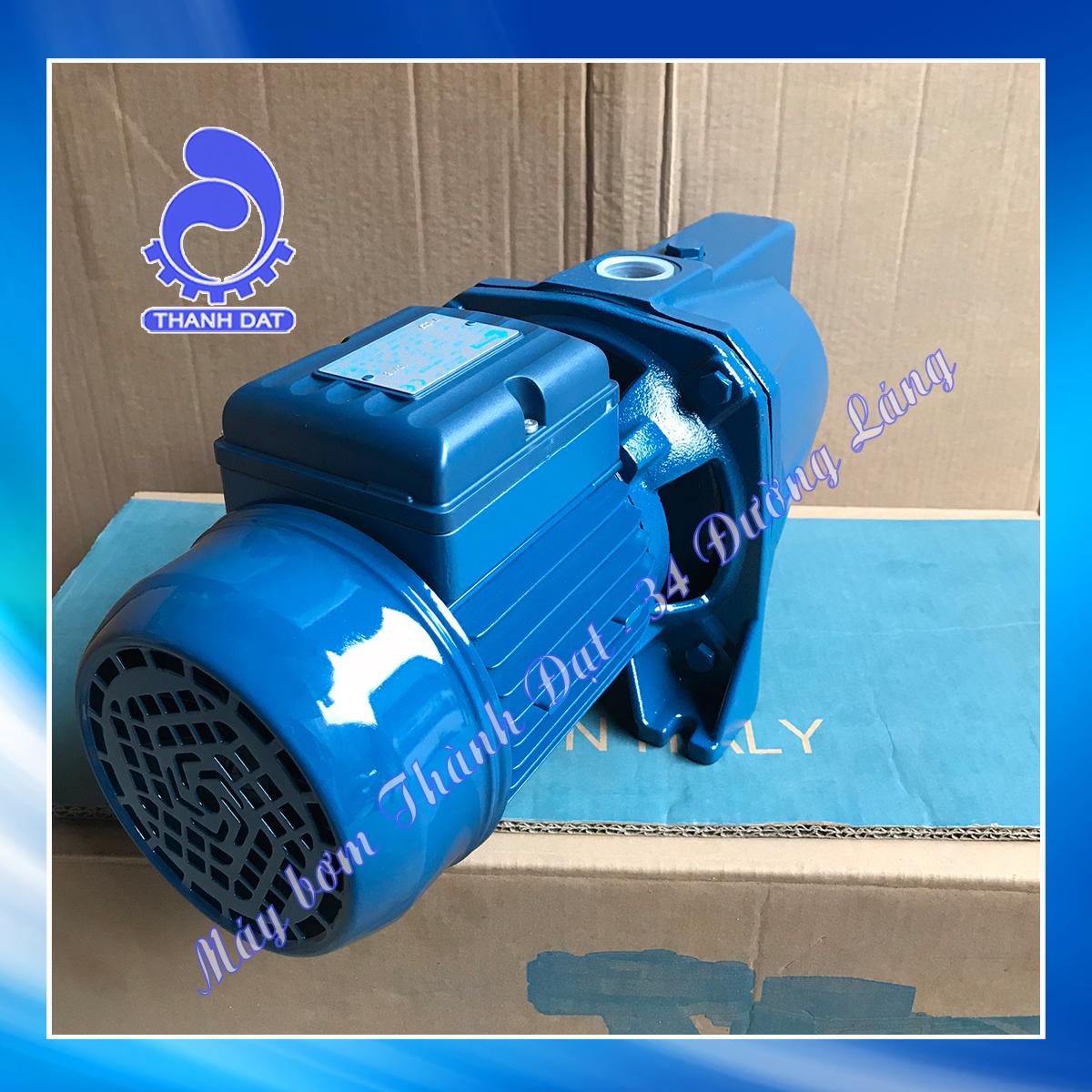 Máy bơm nước dân dụng Pentax CAM 200 2HP