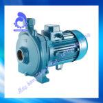 Máy bơm nước dân dụng Pentax CMT 550 5.5HP