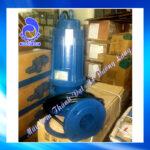 Máy bơm nước thải Pentax DMT 310 3HP