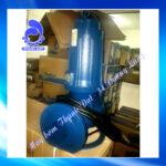 Máy bơm nước thải Pentax DMT 410 4HP