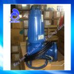 Máy bơm nước thải Pentax DMT 560 5.5HP