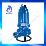 Máy bơm nước thải Pentax DTRT 750 7.5HP