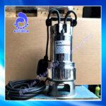 Máy bơm nước thải Pentax DX80 G 2″ 1.4HP