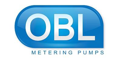 Máy bơm định lượng OBL