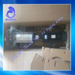 Máy bơm trục đứng Ebara EVMSG15